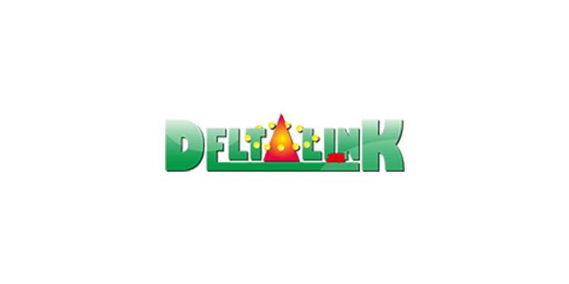 デルタリンク deltalink