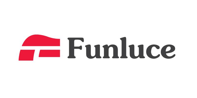 ファンルーチェ funluce