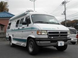 '97 Pleasure-way Lexor TD 001.jpg