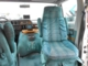 '97 Pleasure-way Lexor TD 011.jpg