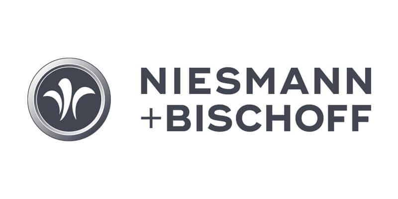 ニースマンビショフ NIESMANN+BICHOFF