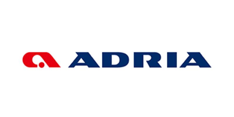 アドリア Adria